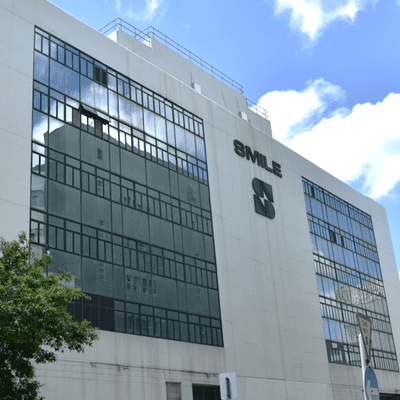 CBRE Advised on the Sale of En-Bloc Logistics Facility in Fanling to Silkroad Property Partners for HK$321m